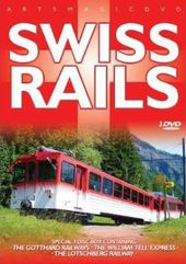 Swiss Rails