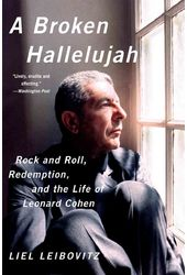 Leonard Cohen - Broken Hallelujah: Rock and Roll,