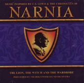 Music Inspired By The Chronicles of Narnia - The