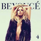 4 (Deluxe Edition) (2-CD)