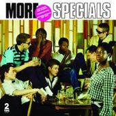 More Specials [Special Edition] (2-CD)