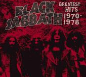 Greatest Hits, 1970-1978
