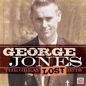 The Great Lost Hits (2-CD)