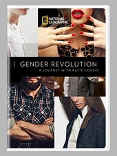National Geographic - Gender Revolution: A