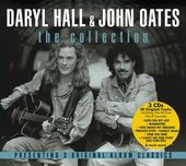 The Collection [RCA / Legacy] (3-CD)