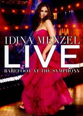 Live: Barefoot at the Symphony