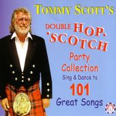 Double Hop Scotch (2-CD)