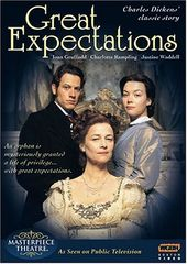 Masterpiece Theatre - Great Expectations