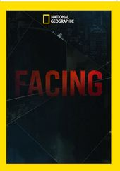 National Geographic - Facing