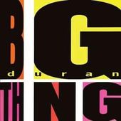 Big Thing [2-CD / DVD] (3-CD)