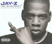 The Blueprint2: The Gift & the Curse (2-CD)