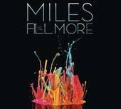Miles At The Fillmore, 1970: The Bootleg Series