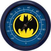 DC Comics - Batman Logo Outdoor Themometer