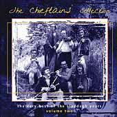 The Chieftains... Claddagh Years, Volume 2