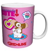 Gremlins - Dangerously Cute 11 oz. Boxed Ceramic