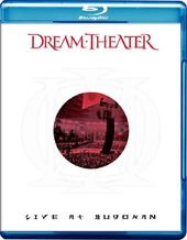Dream Theater - Live at Budokan - 2 Disc set