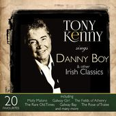 Danny Boy & Other Irish Classics