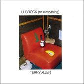 Lubbock (On Everything) (2-CD)