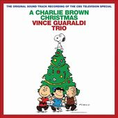 A Charlie Brown Christmas [Remastered]