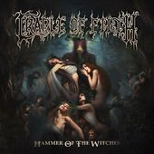 Hammer of the Witches [Deluxe Edition]