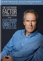 The Eastwood Factor (Extended Version], Eastwood