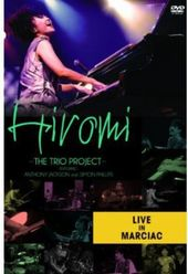 The Trio Project - Live in Marciac