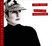Play Me Backwards (2-CD)