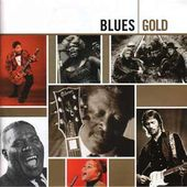 Blues / Gold (2-CD)