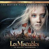 Les Miserables (Republic Soundtrack) (Deluxe