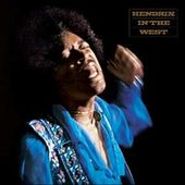 Hendrix In The West (2-LPs - 180GV)