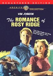 The Romance of Rosy Ridge (Full Screen)