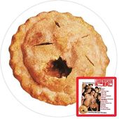 American Pie (Picture Disc)