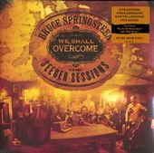 We Shall Overcome: The Seeger Sessions (180GV)