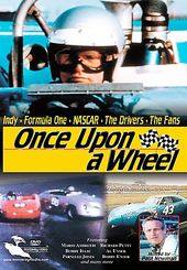 Racing - Once Upon a Wheel