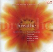 Breathe: Modern Praise & Worship Hits