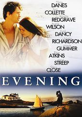 Evening (Widescreen)