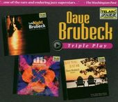 Triple Play (3-CD Box Set)