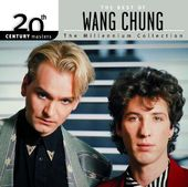 The Best of Wang Chung - 20th Century Masters /