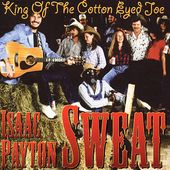 King of the Cotton Eyed Joe