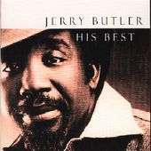 His Best [Import]