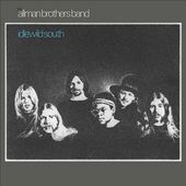 Idlewild South [Deluxe Edition] (2-CD)