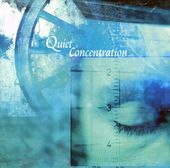 Yoga Meditations: Quiet Concentration