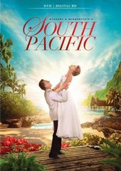 South Pacific (2-DVD)
