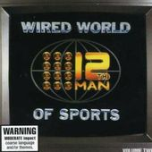 Wired World of Sports 2