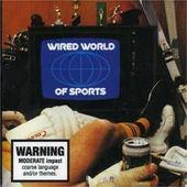 Wired World of Sports