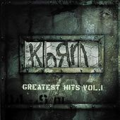 Greatest Hits, Volume 1 [Clean]