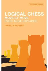 Chess: Logical Chess: Move by Move