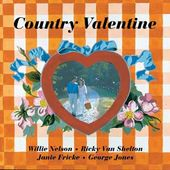 Country Valentine