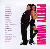 Pretty Woman [Original Soundtrack]