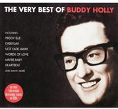 Very Best of Buddy Holly